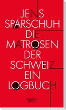 Die Matrosen der Schweiz