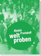 Rimini Protokoll