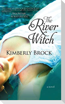 River Witch
