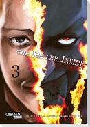 The Killer Inside 3