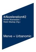 #Akzeleration#2