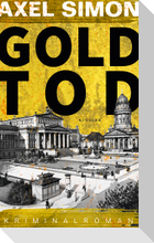 Goldtod