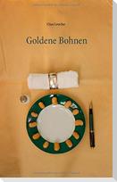 Goldene Bohnen