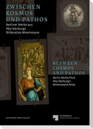 Zwischen Kosmos und Pathos / Between Cosmos and Pathos