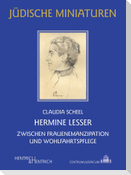 Hermine Lesser