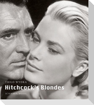 Hitchcock's Blondes