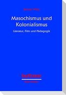 Masochismus und Kolonialismus
