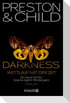 Darkness - Wettlauf mit der Zeit