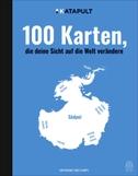 Katapult - 100 Karten, die deine Sicht auf die Welt verändern