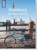 DuMont Bildatlas 28 Hamburg