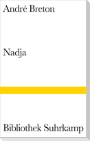 Umlauf Nadja
