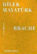 Brache