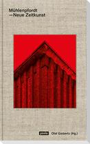 Mühlenpfordt - Neue Zeitkunst
