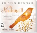 Die Nachtigall (3 MP3-CDs)