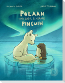 POLAAH und der einsame PINGUIN