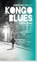 Kongo Blues