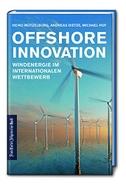 Offshore Innovation