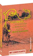 Führer über das Schlachtfeld bei KÖNIGGRÄTZ 1866 und das Gefechtsfeld bei Böhmisch Skalitz-Nachod