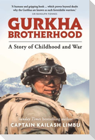 Gurkha Brotherhood