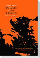 Dämon und Drachen