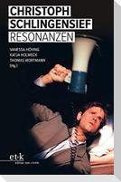 Christoph Schlingensief: Resonanzen
