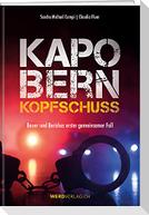 Kapo Bern - Kopfschuss
