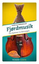 Fjørdmusik