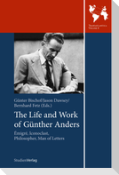 The Life and Work of Günther Anders
