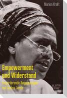 Empowerment und Widerstand