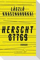 Herscht 07769