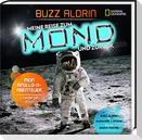Meine Reise zum Mond und zurück: Mein Apollo 11 - Abenteuer