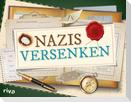 Nazis versenken