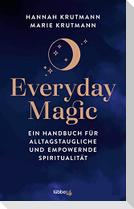Everyday Magic
