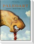 Paläo-Art
