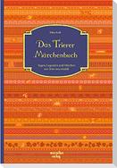 Das Trierer Märchenbuch