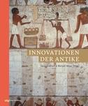 Innovationen der Antike