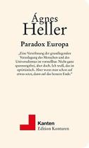 Paradox Europa