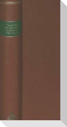 Der deutsche Frauenroman des 18. Jahrhunderts