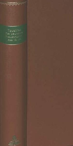 Touaillon, Christine. Der deutsche Frauenroman des