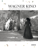 Wagner Kino
