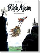 Ralph Azham 10