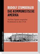 Das kommunistische Amerika