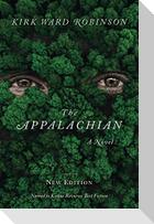 The Appalachian