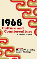 1968 - Culture and Counterculture
