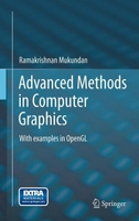 Advanced Methods in Computer Graphics