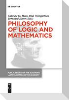 Philosophy of Logic and Mathematics
