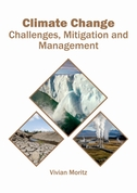Climate Change: Challenges, Mitigation and Management
