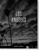 Michael Dressel, Los(t) Angeles
