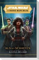 Star Wars: Die Hohe Republik - Aus den Schatten
