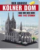 Der große Kölner Dom